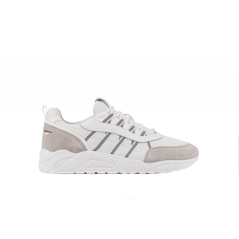 Chaussure Sneakers VO7 Dynamo White